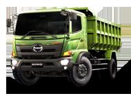 karoseri-dump-truck